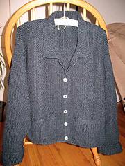 My-seed-stitch-jacket_small