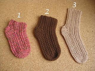 Crochetsocks123_small2