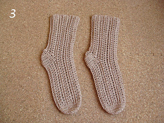 Crochetsocks3_small2