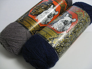 Grooveyarn_small2