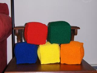 Blocks_small2