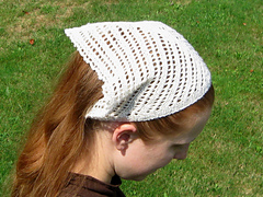 Krikerchief-pattern_small