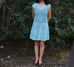 Spring_blooms_dress_052_small