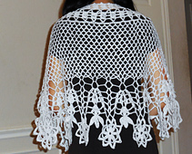 Sparkled_snow_shawl_011_small_best_fit