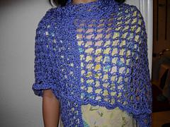 Crochet_019_small