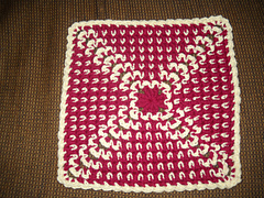Cotton_squares_006_small