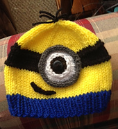 Minion_hat_small_best_fit