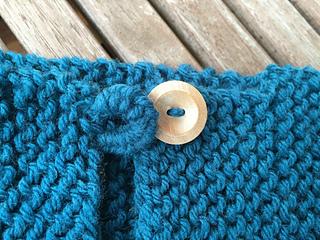 Buttonhole_small2