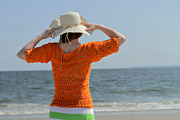 Img_5799_small_best_fit