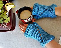 20151123_134811_small_best_fit