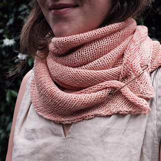 Square_pink_styled2_small2