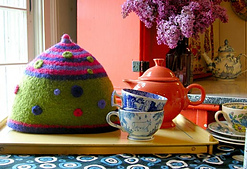 Tea_cosy_knitting_blog_small_best_fit
