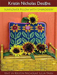 Sunflower_pillow_cover_small