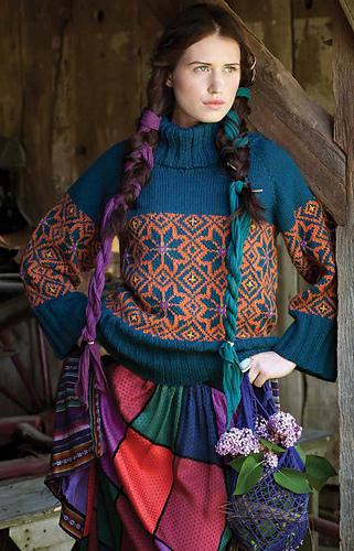 Vogue_knitting_f2010_kn_design_medium