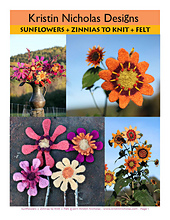 Sunflower_zinnia_flower_cover_only_small_best_fit