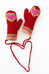 Heart_to_heart_mittens_kristin_nicholas_for_candi_small_best_fit