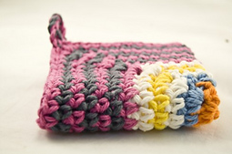 Dishcloth-vers201-489x325_small_best_fit