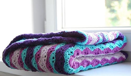 Blanket-3_medium
