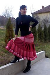 Suknja_ciganska_09_small_best_fit