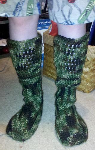 Boots2_medium