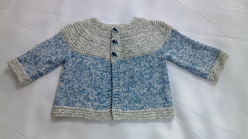Pop_cardi_medium