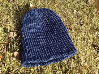 f3d9a381cd4 Ravelry  Knots of Love Veterans Cap pattern by Knots of Love