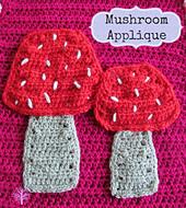 Mushroom_applique_watermark_small_best_fit