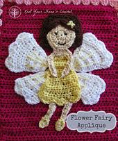 Flower_fairy_watermark_small_best_fit