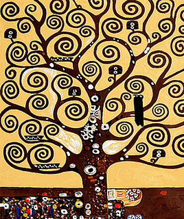 Klimt2_small2