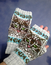 Catgloves1_small_best_fit