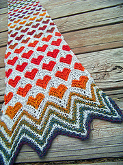 Scarf24_small