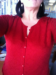 Red_sweater_small