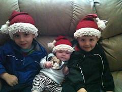 Santa_hats_small