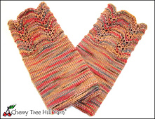 Cth-266-peacocks-pride-fingerless-gloves_small_best_fit