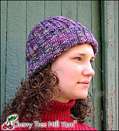 Cth-35-potluck-wool-hat_small_best_fit