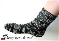 Cth-98-black-tie-sock_small