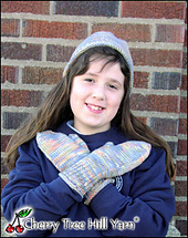 Cth-100-childs-rolled-brim-hat-and-mittens_small_best_fit