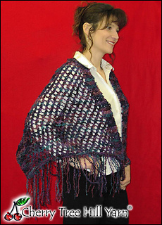 Cth-180-alpine-lace-wrap_small2