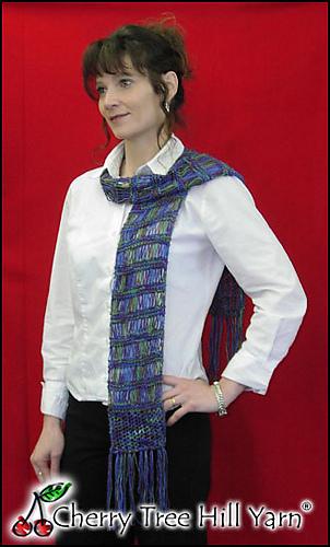 Cth-178-vineyard-scarf_medium