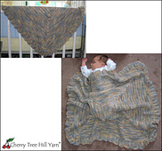 Cth-252-welcome-baby-blanket_small_best_fit