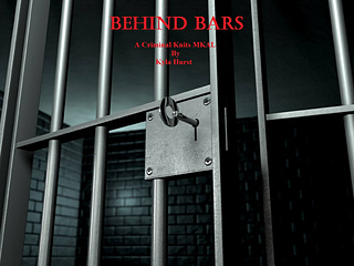 Behind_bars_1_small2