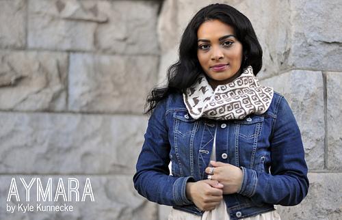 Aymara_cowl_stock_medium