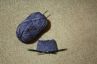 Hermoines_sock_3-26_small2