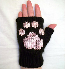 Cat_paw_mitt_01_small