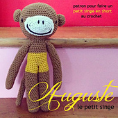 Auguste_small_best_fit