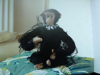 Chimpanzee_small2