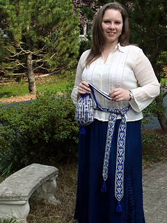 Pf3-scarf-as-belt_small2