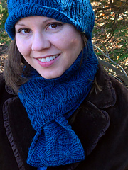 Pf1-cowl-pulled-through_small