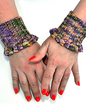 Wristwarmers_small_best_fit
