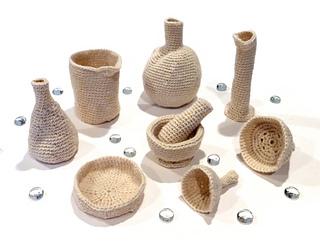 Pf-cc-set-w-glass-beads_small2